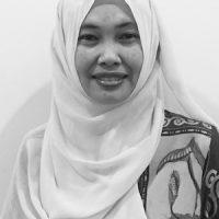 Dr. Dyah Mutiarin