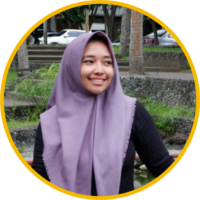 Aulia Nur Kasiwi